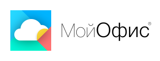 МойОфис логотип